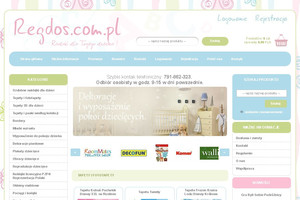 Regdos.com.pl