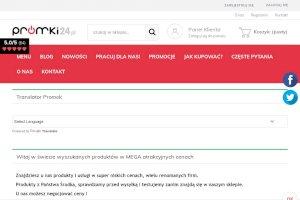 Promki24.pl