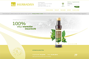 Herbalyes