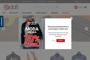 Edoti.pl