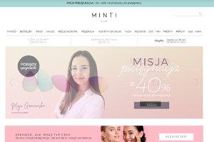 MintiShop.pl