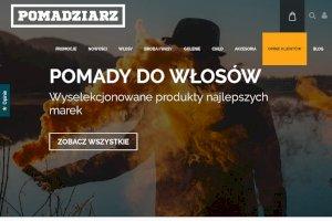 Pomadziarz.pl