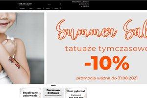 Fotobloki.pl