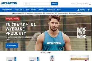 Myprotein.pl