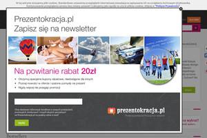 Prezentokracja.pl