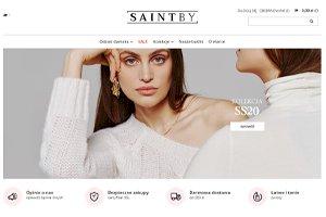 SaintBy