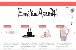 Emilia Arendt