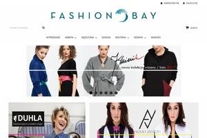 Fashionbay