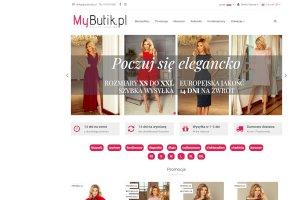 MyButik.pl