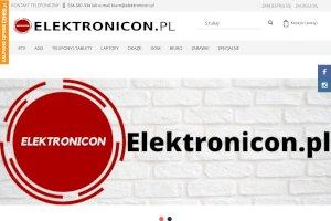 Elektronicon