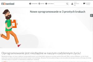 ESDownload.pl