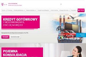 T-Mobile Konto Premium