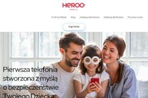 Heroo.pl