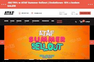 Ataf.pl