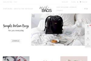 Me&BAGS