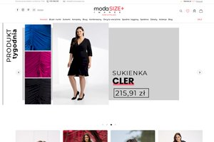 Modasizeplus.pl