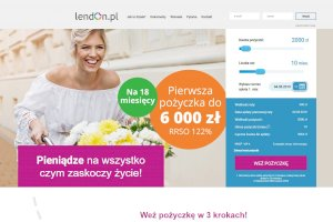 lendonraty.pl