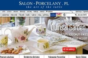 Salon-Porcelany.pl