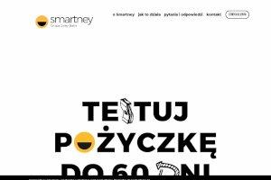 Smartney.pl