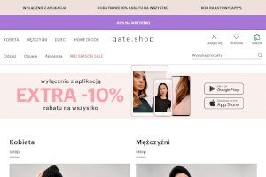 Gate.shop