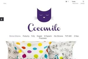 Cocomilo.pl