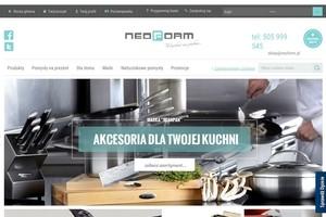 Neoform.pl