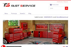 Fastservice24.pl