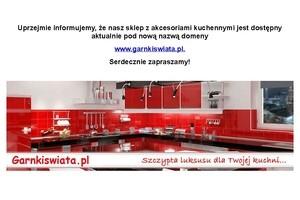 Garnkiswiata.pl