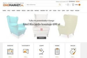 Onemarket.pl