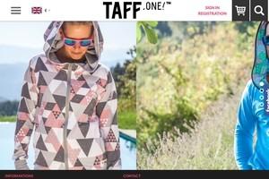 TAFF.one
